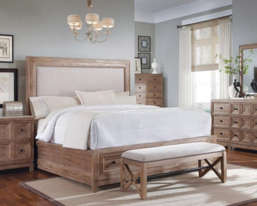 Amazing Dillards Bedroom Furniture