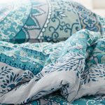 Perfect Urban Outfitter Bedding Pattern Design