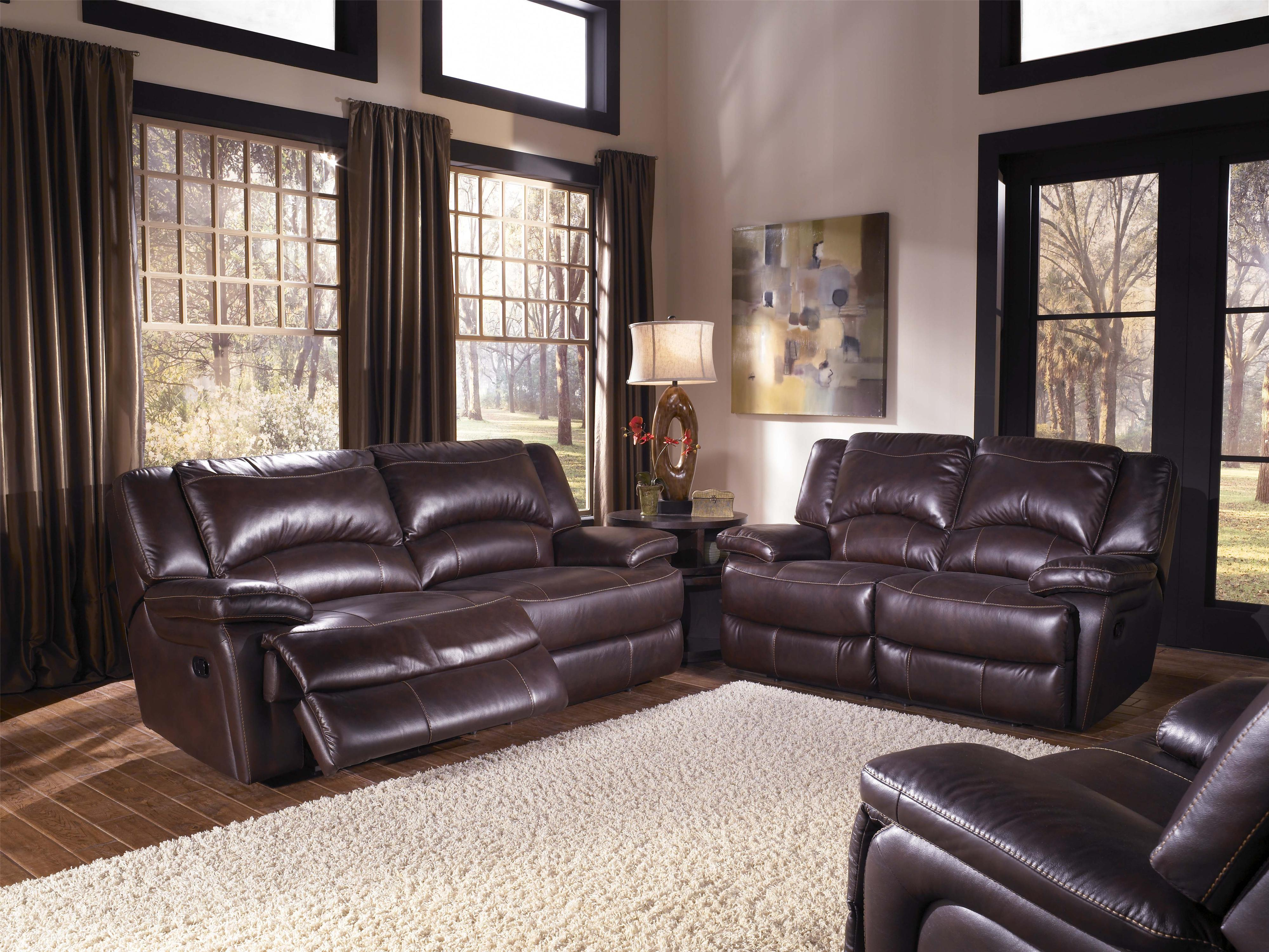 Htl Leather Sofas Reviews Refil Sofa