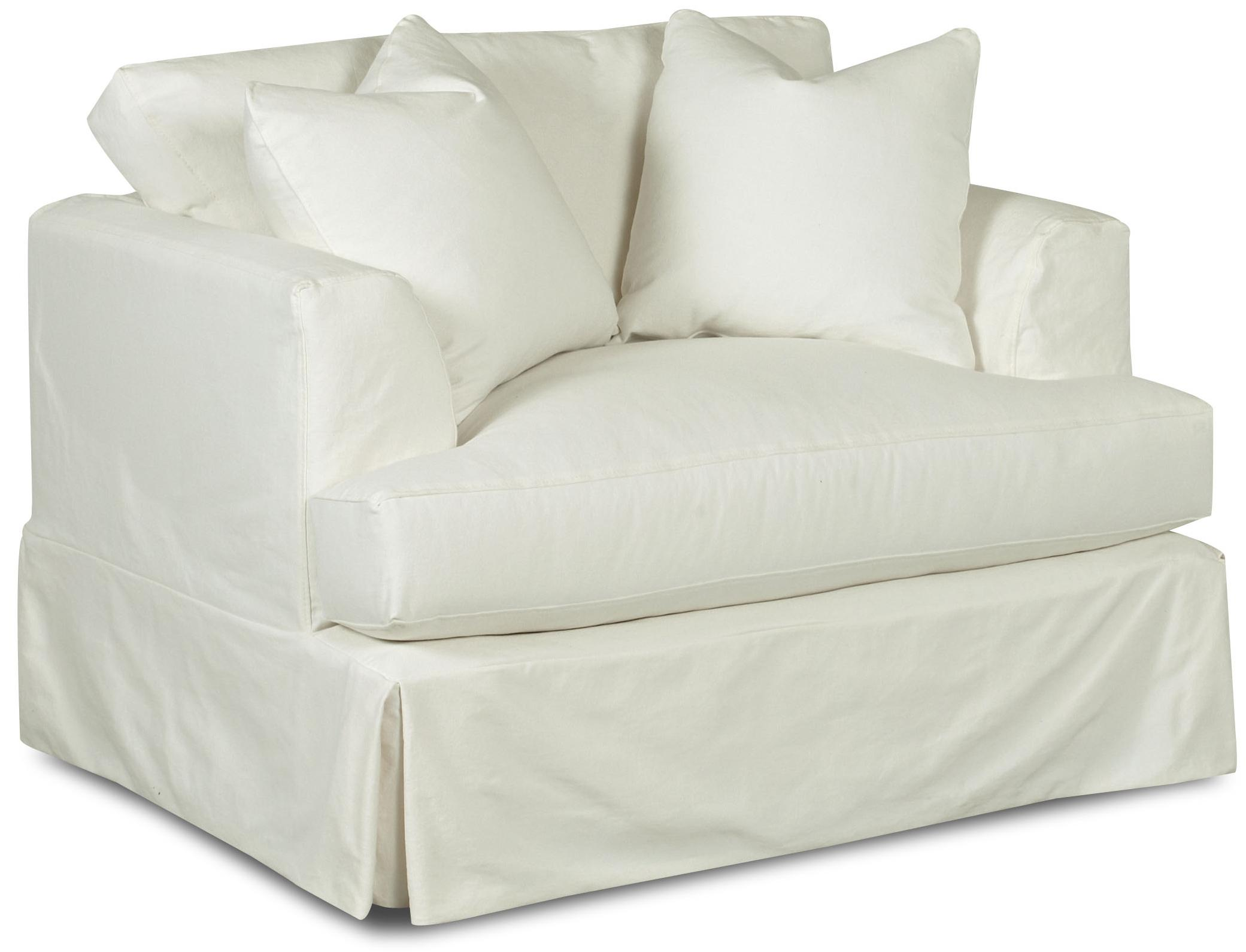 Oversized Sofa Slipcovers Living Room Furniture