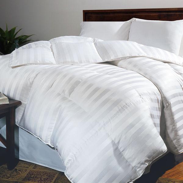 European Classic Noble 100% nature tencel silk soft smooth