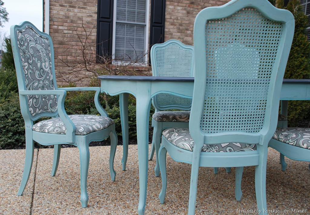 Antique Cane Back Dining Chair Homesfeed
