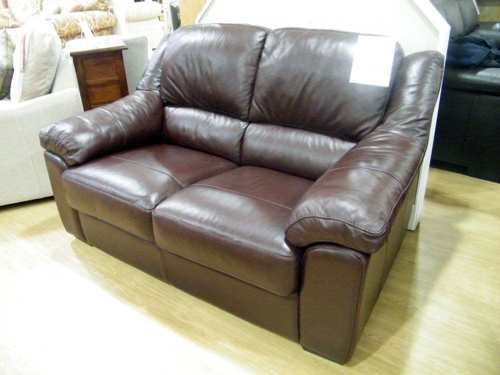 Htl reclining sofa reviews hereo sofa for Htl sectional leather sofa