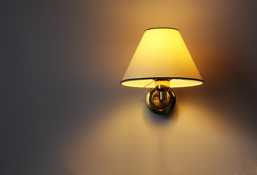 Battery-Operated Wall Lights: Light Up Your Home in ...