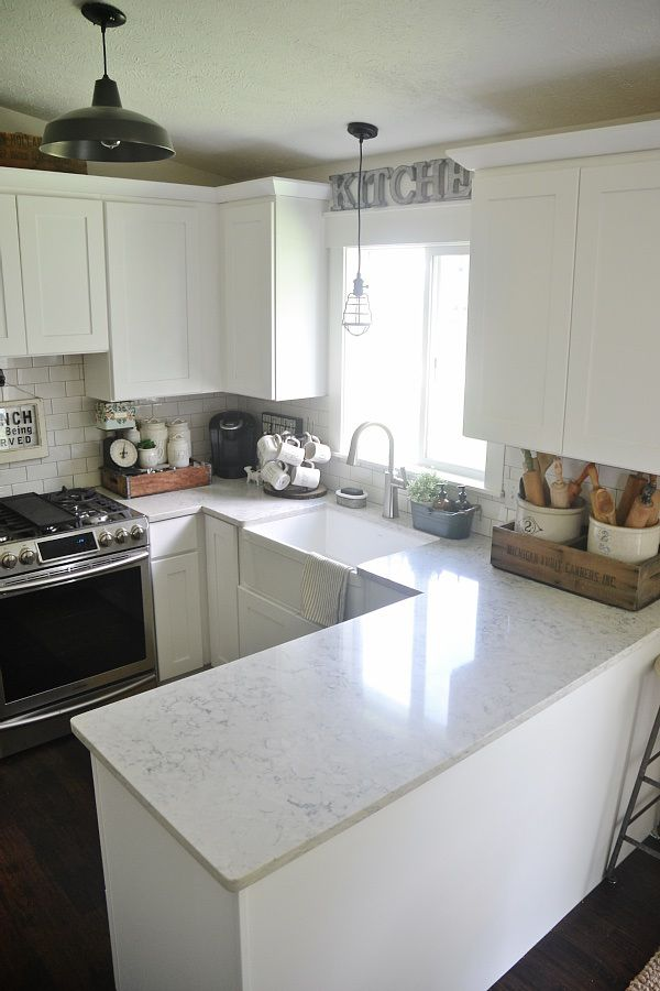 Awesome Quartzite Countertops Pros And Cons Homesfeed