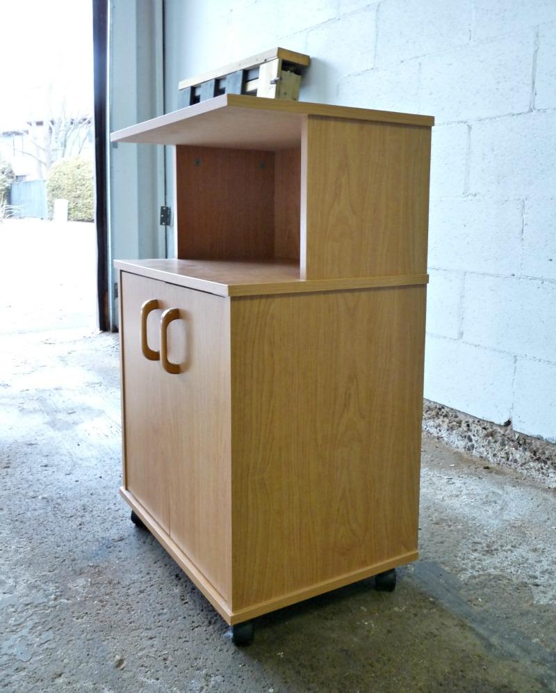Modern Microwave Stand Ikea Homesfeed