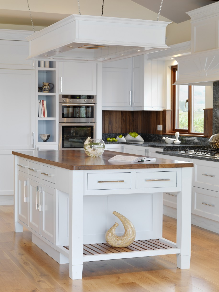 kitchen cabinet island ideas best stand alone kitchen islands homesfeed 19228
