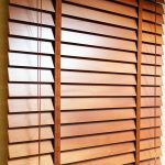 Best Ikea Bamboo Blinds For Window