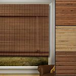 Best Type Of Ikea Bamboo Blinds