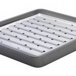 Broiling Roasting Pan