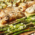 Cedar Planks For Grilling Meat And Vegetables