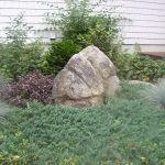 Fake Large Rocks For Landscaping