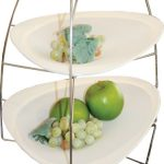 Fruit Chilewich Ray Tray