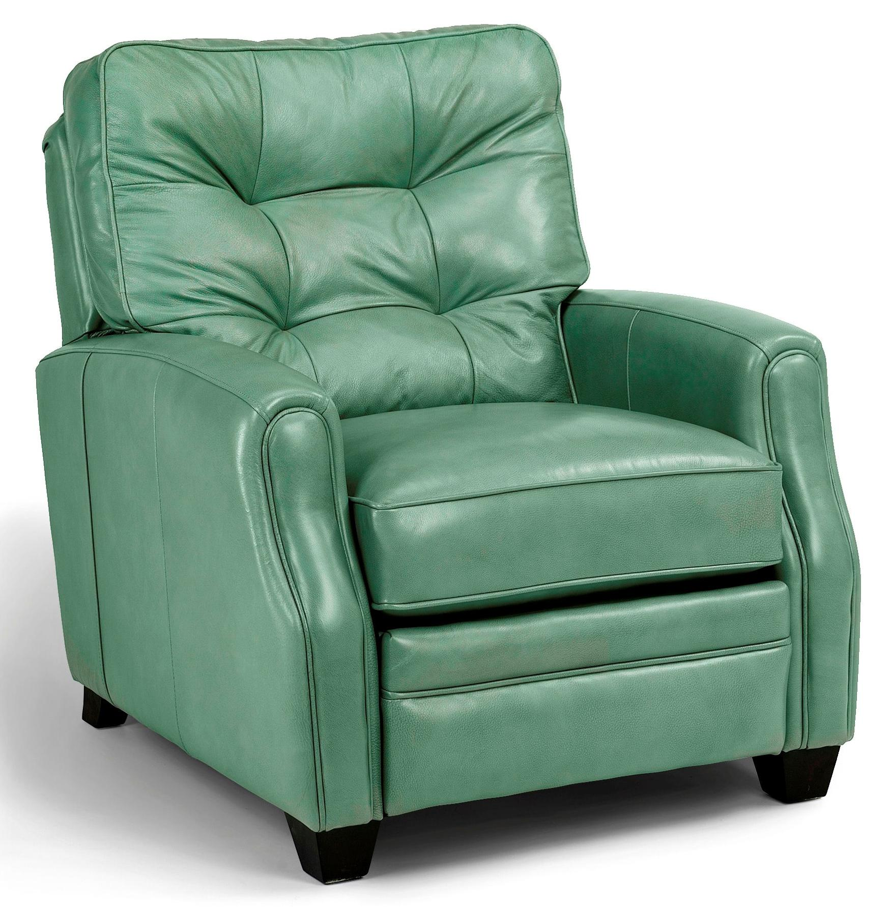 Most Comfortable Couch >> Awesome High End Recliners | HomesFeed