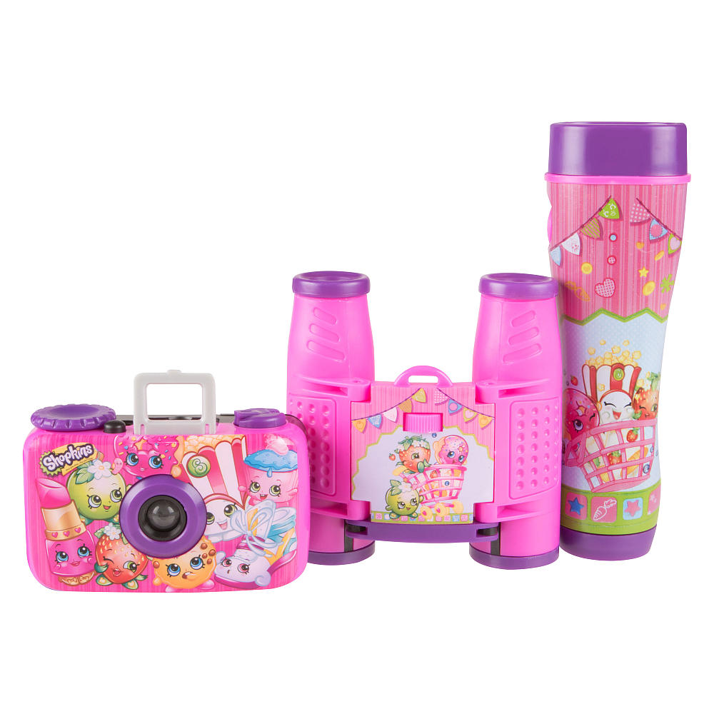 Fun Flashlights For Kids Homesfeed
