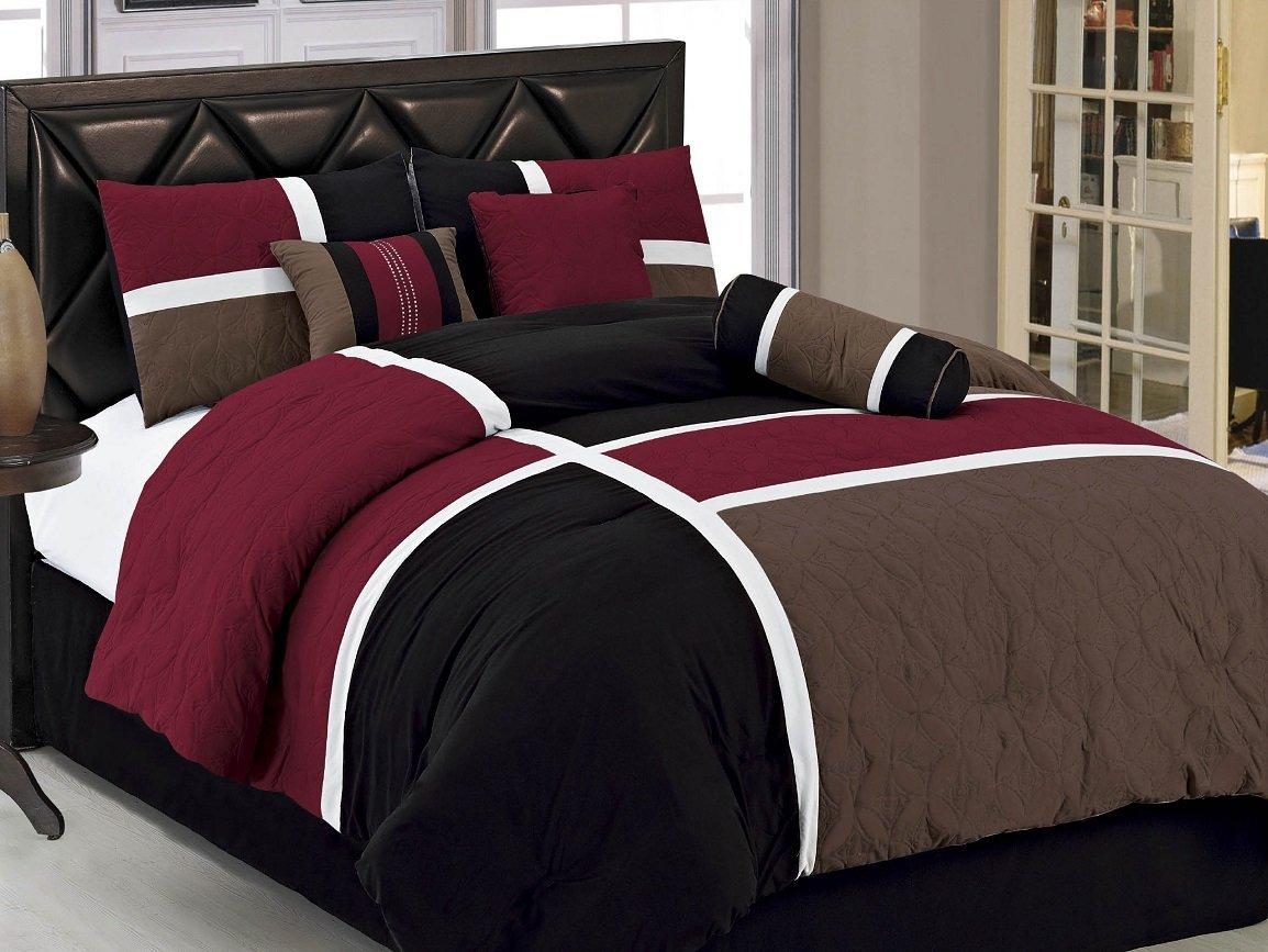 Comforter Sets For Men Homesfeed