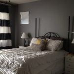 Decorative Best Gray Paint Colors Withal Startling Best Paint Colors For Mens Bedroom Magazine