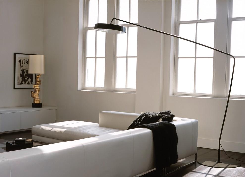 Floor Lamps Lowe Large Varieties Of Products Homesfeed