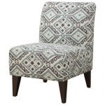 Country style reading chair from Avenue Six