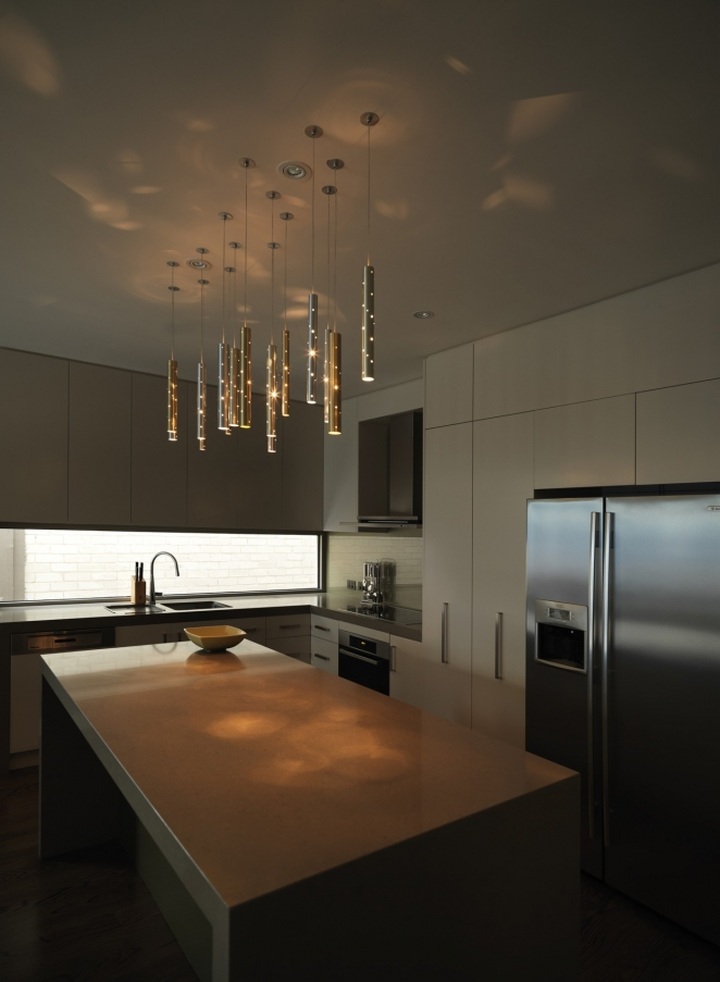 contemporary track lighting kitchen track lighting pendants modern lighting ideas 5749