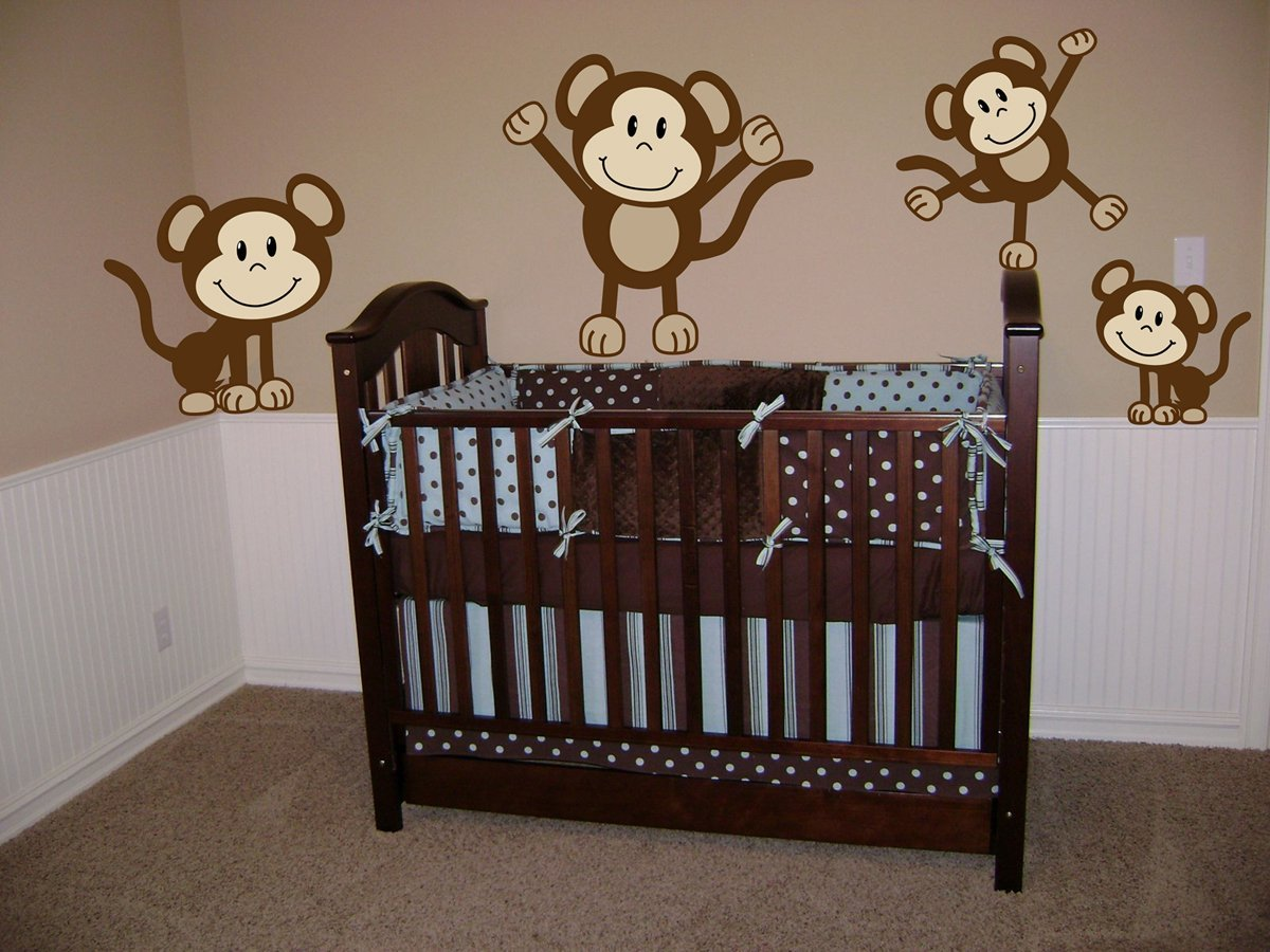Baby Boy Nursery Theme Ideas Homesfeed Rh Com