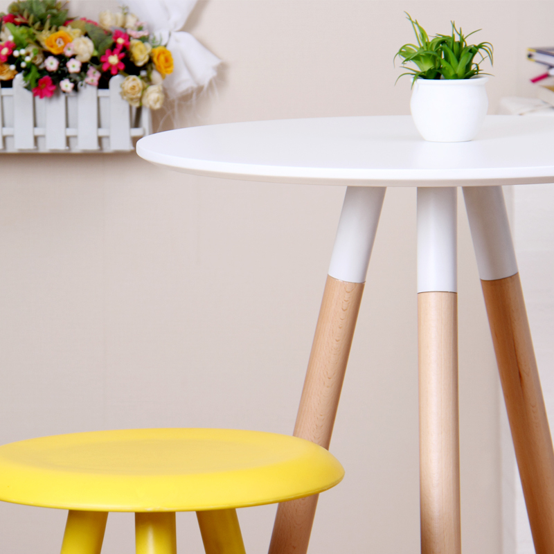 Tall Bar Tables A Space Saving Dining Furniture For Small