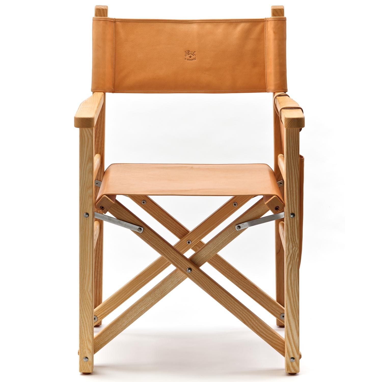 Leather Directors Chair Unique Units For Your Unique Home