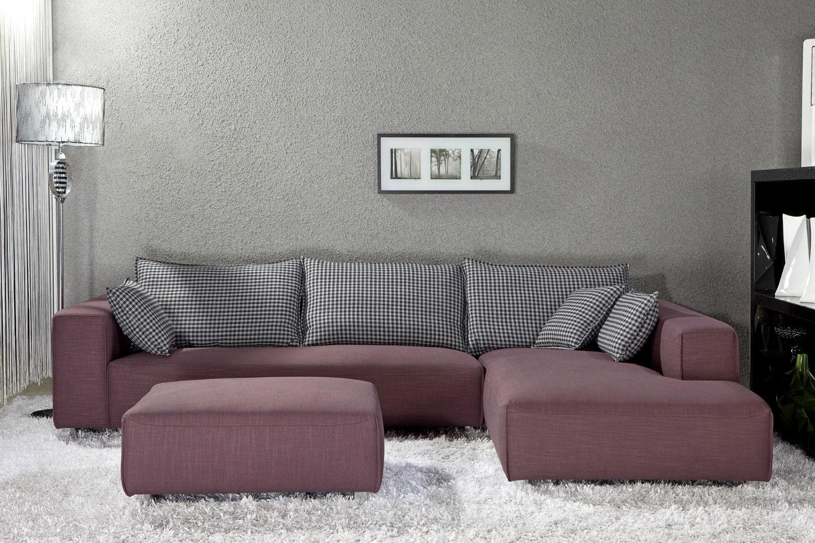 Apartment Patio Chaise