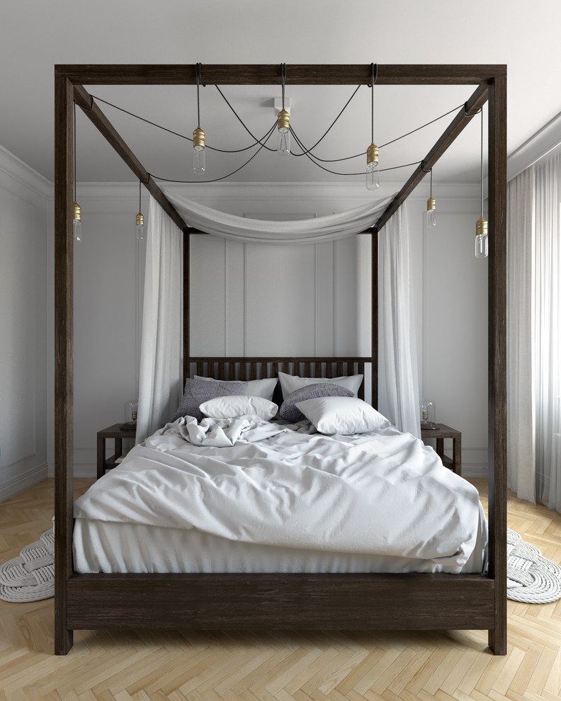 white canopy bed explore light fixtures for indoor outdoor with these 31453