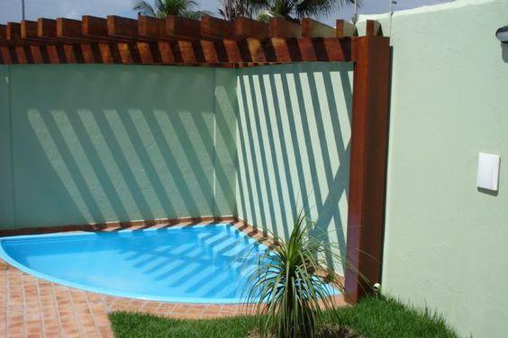 corner in ground hot tub with pergola smaller terracotta tile floors