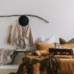 Terracotta Duvet Cover Olive Green Throw Blanket With Big Tassels Gray Shag Throw Blanket